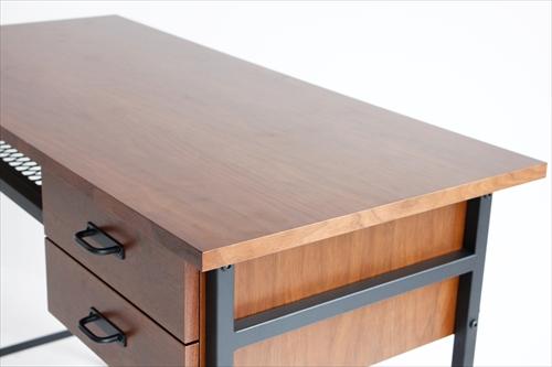 ANT-2840BR anthem Desk(trance) 画像14