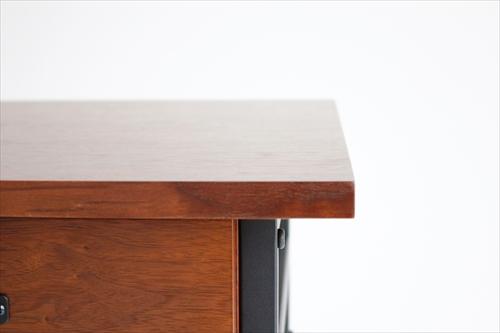 ANT-2840BR anthem Desk(trance) 画像15