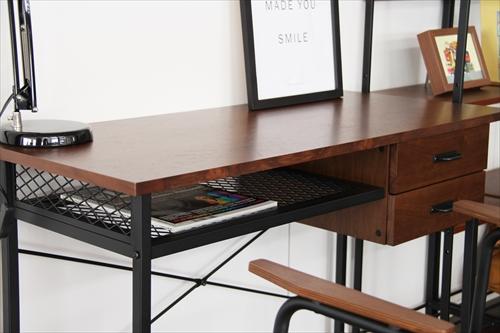 ANT-2840BR anthem Desk(trance) 画像21