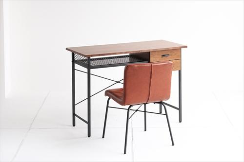 ANT-2840BR anthem Desk(trance) 画像1
