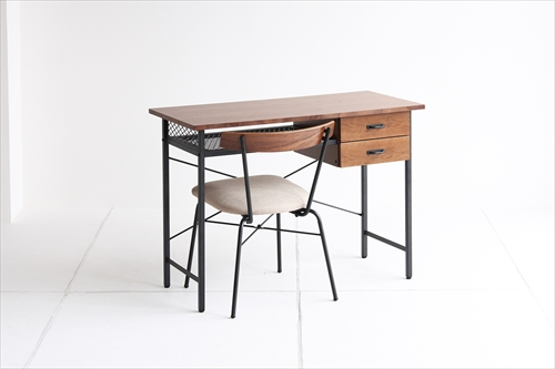 ANT-2840BR anthem Desk(trance) 画像2