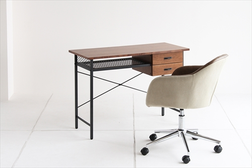 ANT-2840BR anthem Desk(trance) 画像4