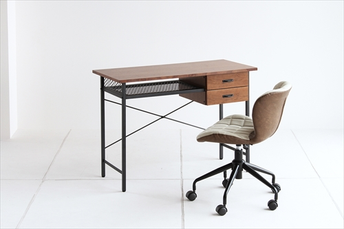 ANT-2840BR anthem Desk(trance) 画像5