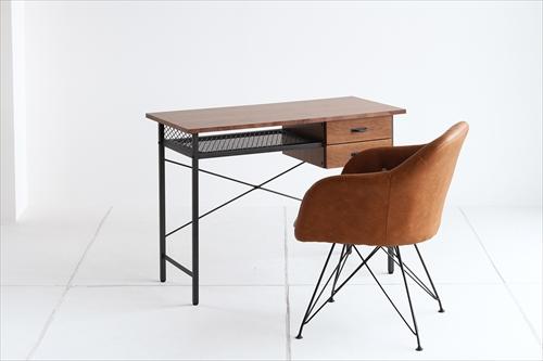 ANT-2840BR anthem Desk(trance) 画像6