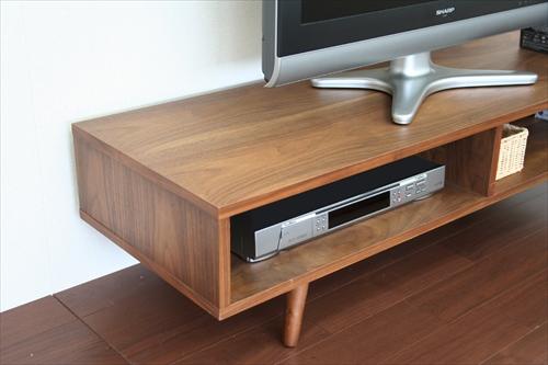 EMK-2061BR テレビボード 画像2