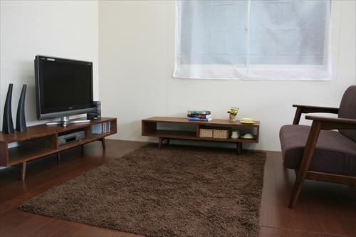 EMK-2061BR テレビボード 画像3