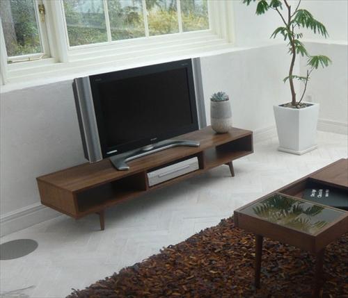 EMK-2062BR emo TV Board 画像5