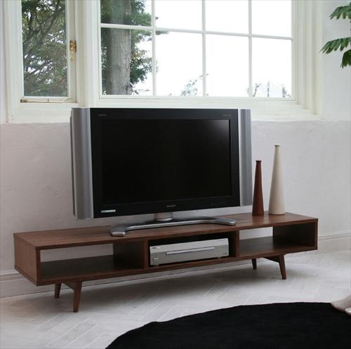 EMK-2062BR emo TV Board 画像6