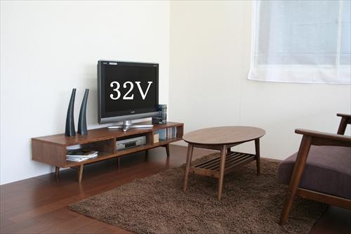 EMK-2062BR emo TV Board 画像7