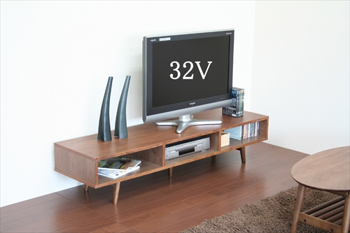 EMK-2062BR emo TV Board 画像8