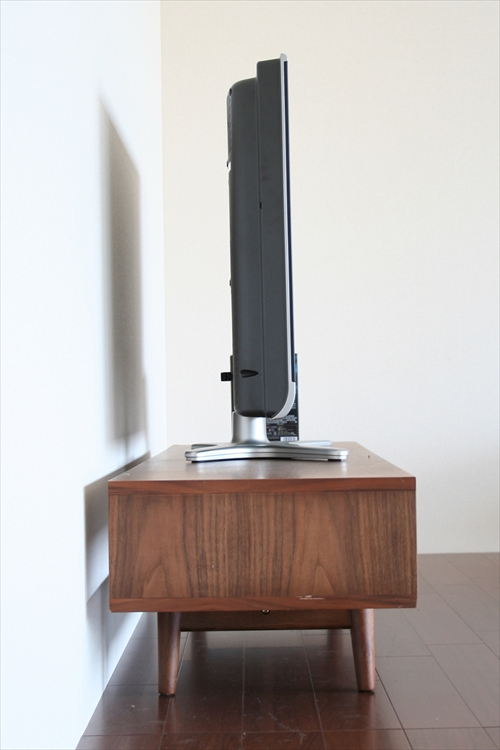 EMK-2062BR emo TV Board 画像10