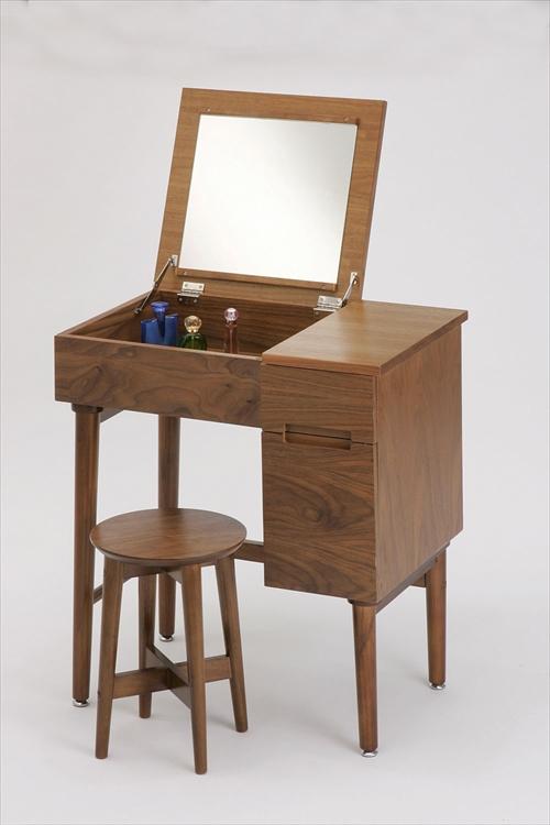 EMM-2060BR Dresser&Stool 画像11