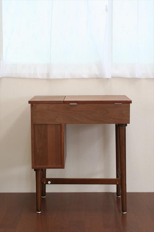 EMM-2060BR Dresser&Stool 画像8