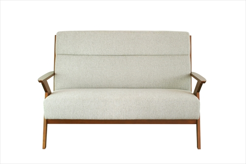EMS-2465BE emo 2P sofa(rest) 画像8