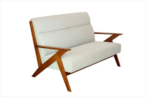EMS-2465BE emo 2P sofa(rest) 画像10
