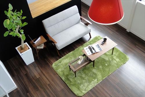EMS-2465BE emo 2P sofa(rest) 画像5