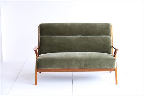 EMS-2465MK-GR emo 2P sofa(rest) 画像9