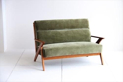 EMS-2465MK-GR emo 2P sofa(rest) 画像10