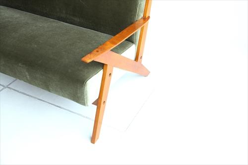 EMS-2465MK-GR emo 2P sofa(rest) 画像3