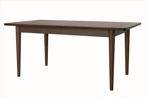 EMT-2412BR Nest Table 画像11