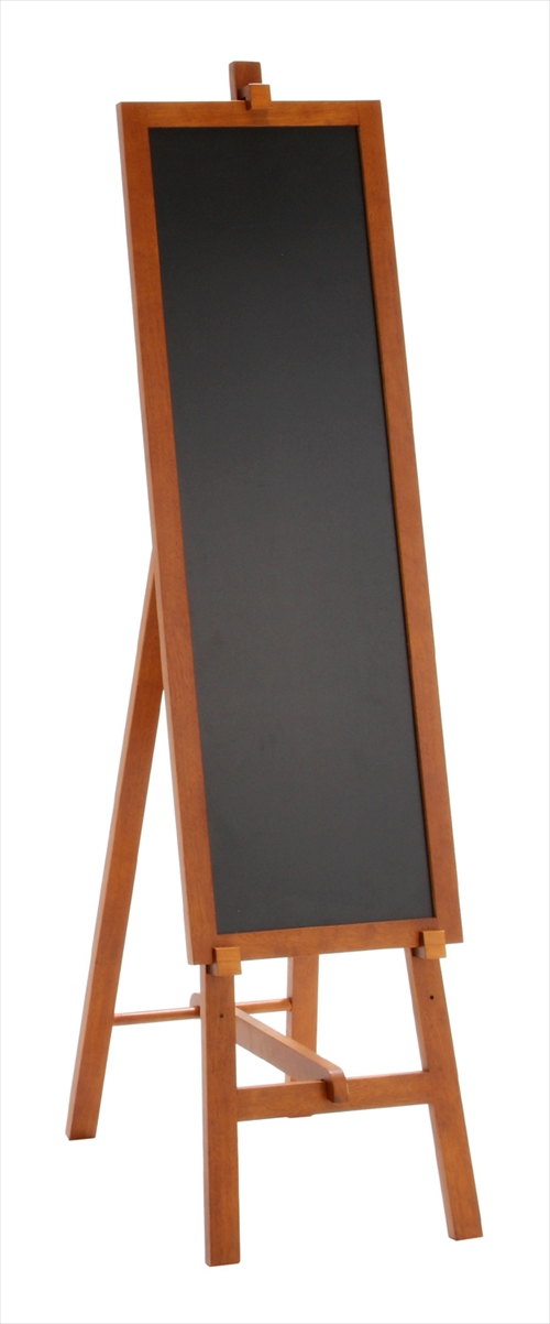 HMM-2742BR hommage Easel Mirror 画像9