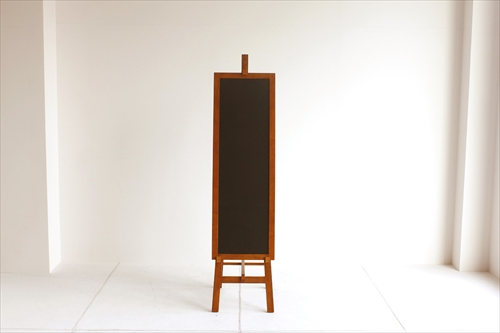 HMM-2742BR hommage Easel Mirror 画像10