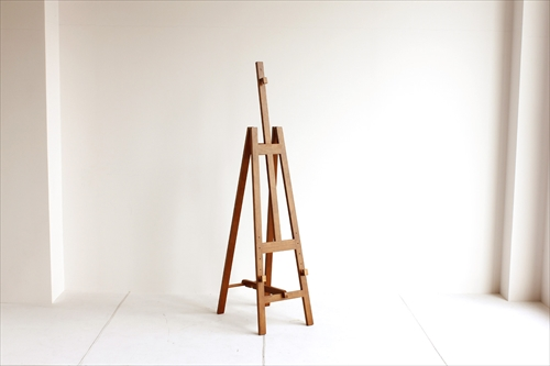 HMM-2742BR hommage Easel Mirror 画像11