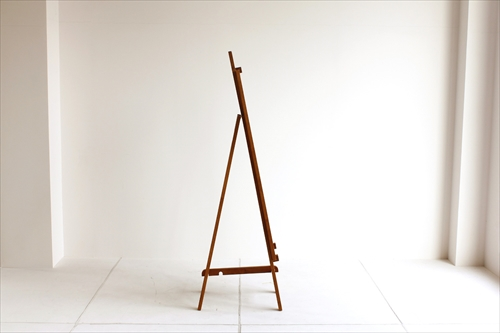 HMM-2742BR hommage Easel Mirror 画像12
