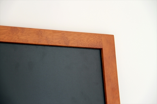 HMM-2742BR hommage Easel Mirror 画像2