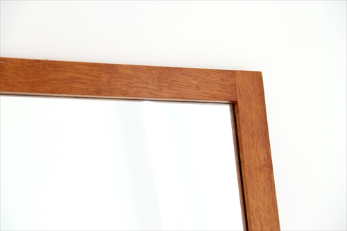 HMM-2742BR hommage Easel Mirror 画像3