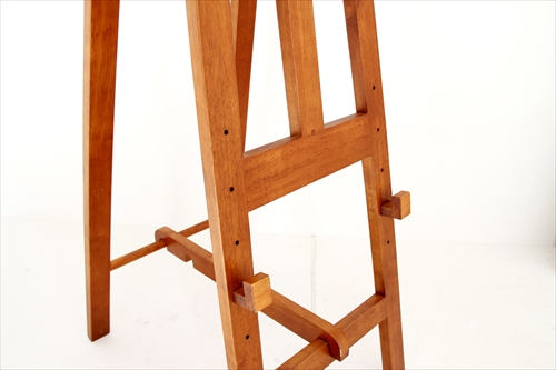 HMM-2742BR hommage Easel Mirror 画像4