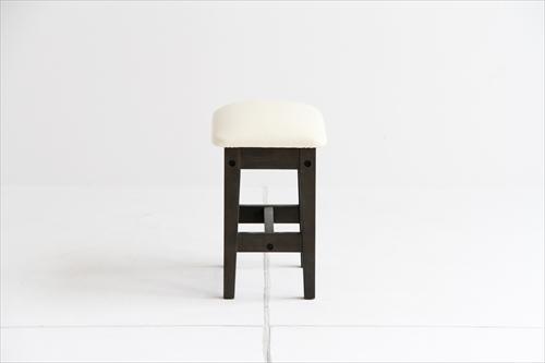 INM-2822DGY ine reno dresser & stool 画像10