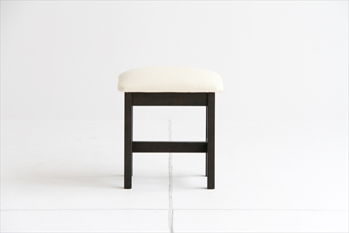 INM-2822DGY ine reno dresser & stool 画像9