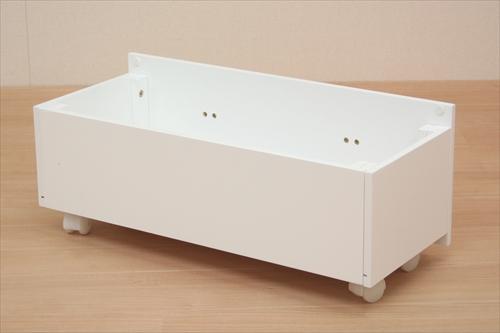 KDT-2402NA キッズBOXテーブル  画像1