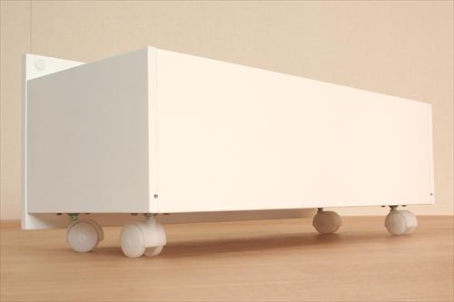 KDT-2402NA キッズBOXテーブル  画像2