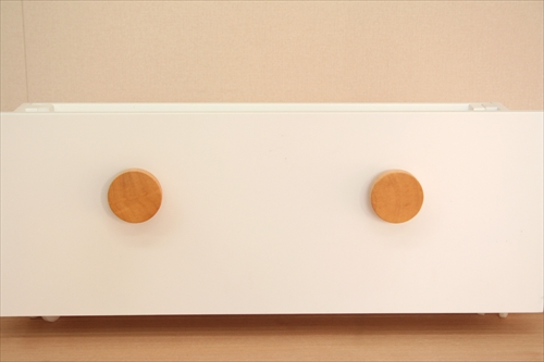 KDT-2402NA キッズBOXテーブル  画像3