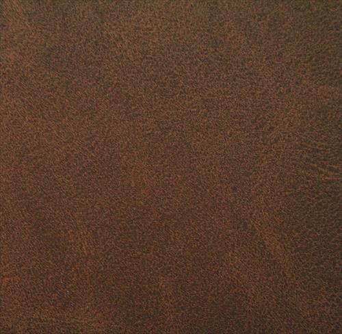 ST-2795DBR スツール(サークル) 画像4