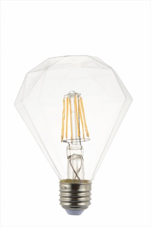 スワン電器 SWB-F003L LED SWAN BULB Daia LED電球 画像1