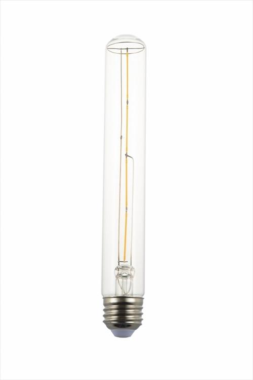 スワン電器 SWB-F004L LED SWAN BULB Beacon LED電球 画像1
