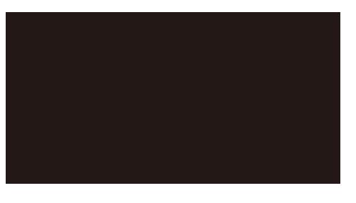 MS1P オーダー家具 マーベリックソファ 1P 画像2