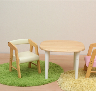 子ども用家具